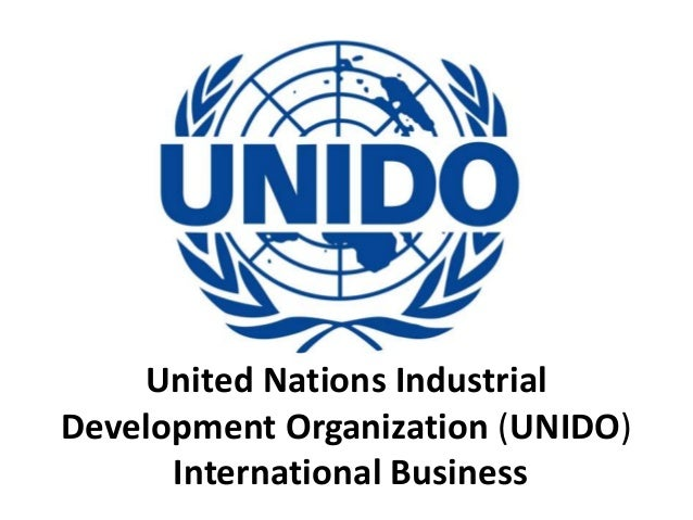 united nations organization Vacancies with un and other international organizations latest in non-un unjobs association of geneva not an official document of the united nations.