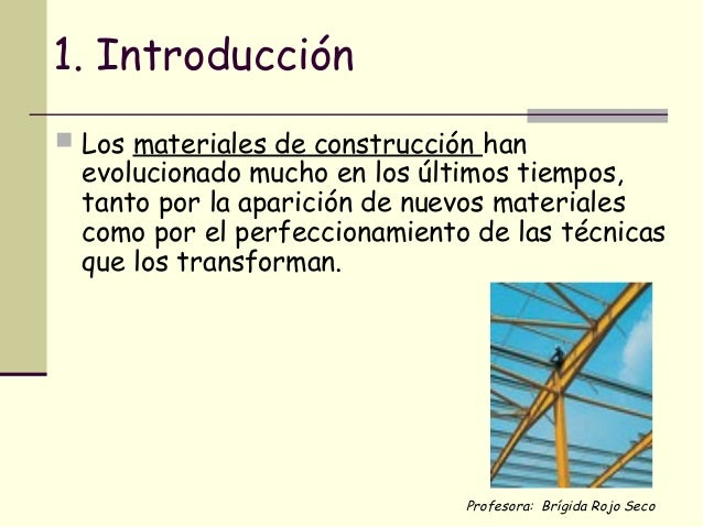 De for Materiales de construccion marmol