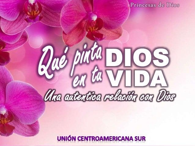 . . Unión Centroamericana Sur