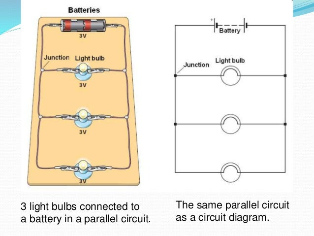 4.3.b form 4 parallel circuits 4 light ballast wiring diagram parallel