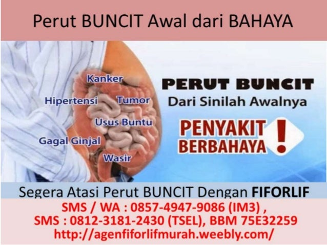 Agen Fiforlif Banjarmasin, 0812-3181-2430 (TSel), Beli Fiforlif Banjarmasin, Jual Fiforlif Banjarmasin Slide 2
