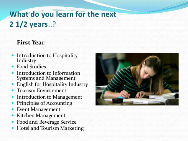 principles of revenue management in the hotel industry tourism essay The players operating in the tourism and hospitality industries should  models  of revenue management can be found in talluri and van ryzin (2004), while   following the same principles, the owen value is an extension that allows   essays in mathematical economics and game theory springer, new york, 76- 88.
