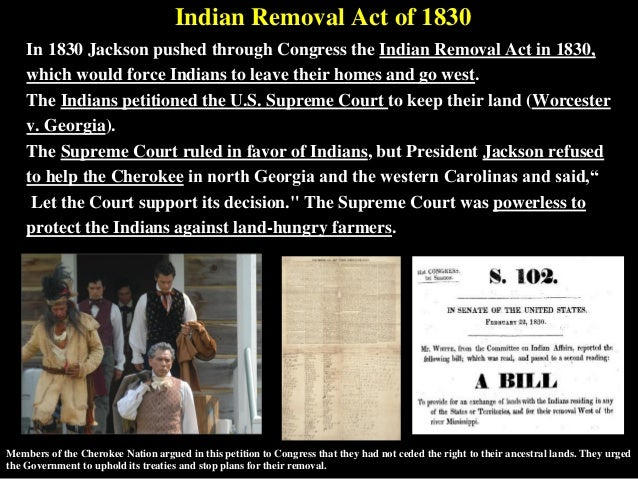 a history of the jacksonian democracy Get an answer for 'describe jacksonian democracy' and find homework help for other history questions at enotes.