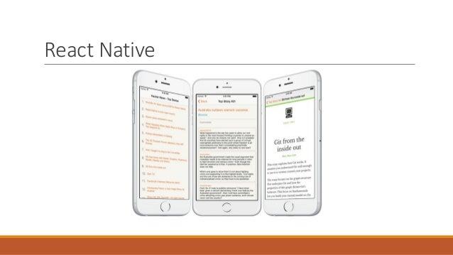 Background image react native style