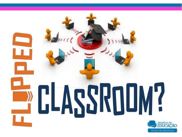 """A nova sala de aula"", por Gustavo Hoffmann - UNIPAC Slide 2"