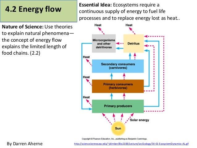 42 energy flow 1 638?cb=1432096568 4 2 energy flow