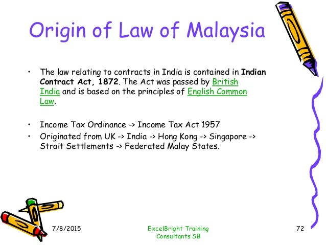 uniqueness of malaysian constitutions Q (1) the federation shall be known, in malay and in english, by the name  the  constitution of the states of malacca, penang, sabah and.