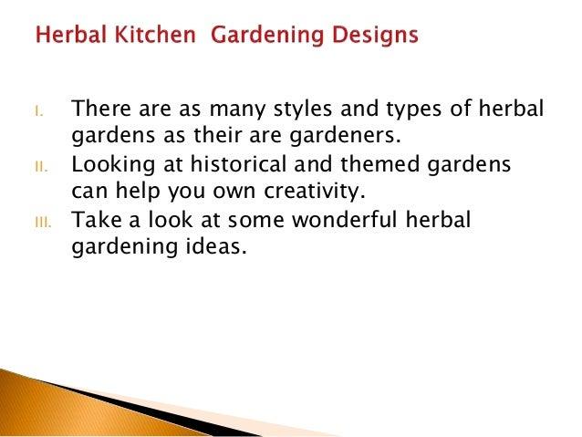 4  Medicinal plants herbs By Allah Dad Khan Agriculture Expert KPK