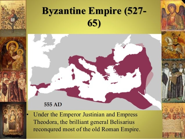 the brilliant byzantines essay The byzantine empire continued to combine the traditions of the constantine was a byzantine emperor who was a brilliant constantine byzantine essay.