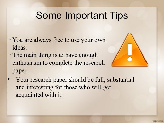 interesting research paper topisc 7 great biology topics for a research paper biology research papers have been written on some of the most interesting topics finding a good topic depends on.