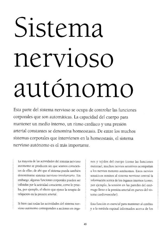 4. sistema nervioso autonomo