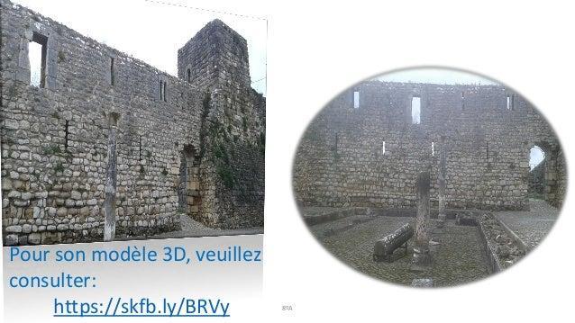 8ºA Pour son modèle 3D, veuillez consulter: https://skfb.ly/BRVy