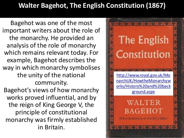 sources of uk constitution essay Explain with reference to the legal sources of the uk constitution and appropriate  examples, why it is called unwritten, and consider whether.