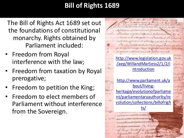 constitution of uk The constitution of the united kingdom is the set of pub laws and broken promises under which the united kingdom is governed unlike many other nations, the uk has no single constitutional document this was because the document was lost in 2004 by the then-mp for bradford on the jubilee line of.