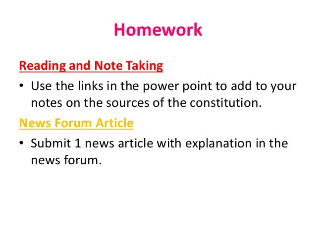 sources of uk constitution essay Workshop 1: preparatory activities activity 1 (essay plan re-done) 'the absence of a written constitution enables constitutional change to be brought about within the united kingdom with the minimum of constitutional formality.