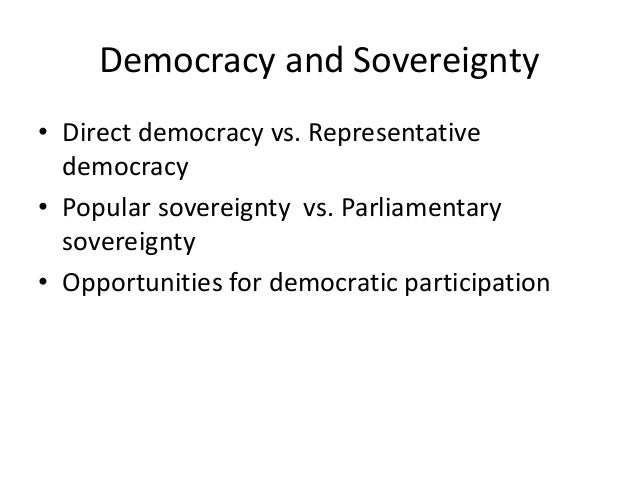 the definition of the referendums in the political system Advantages and disadvantages of referendums  referendums strengthen the support for the political system in the people referendums educate the.