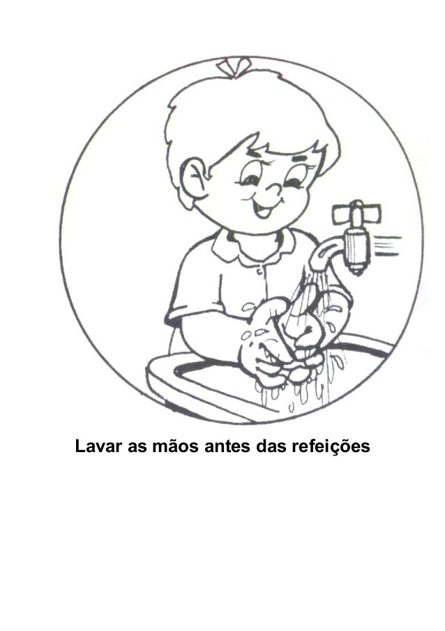 4. higiene corporal materjardim2