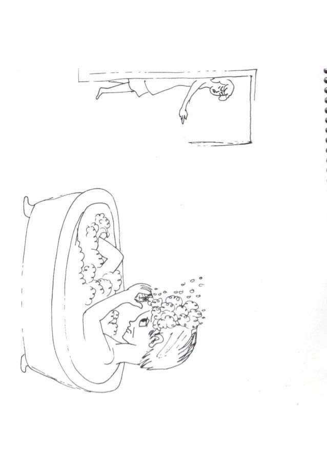 Escovar os dentes depois de cada refeição e antes de dormir