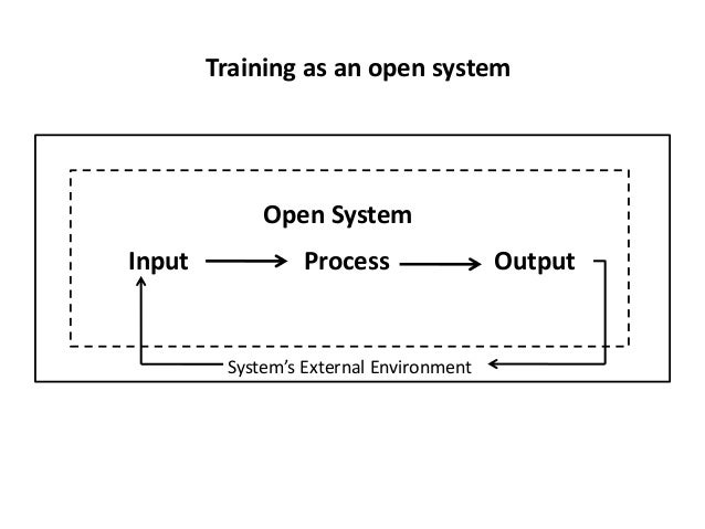 organizational input process and output The processes of organization and management magazine: summer 1998 research  they can be defined as collections of tasks and activities that together — and only together — transform inputs into outputs within organizations, these inputs and outputs can be as varied as materials, information, and people  process consultation: its.