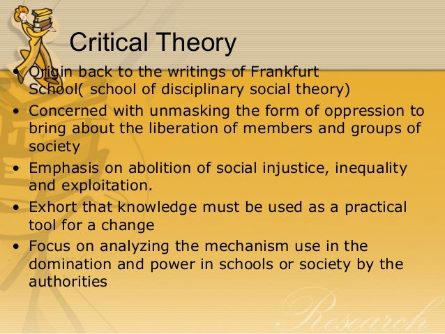 a critical analysis of the balance of power theory Free coursework on the balance of power theory from essayukcom, the uk essays company for essay, dissertation and coursework writing.