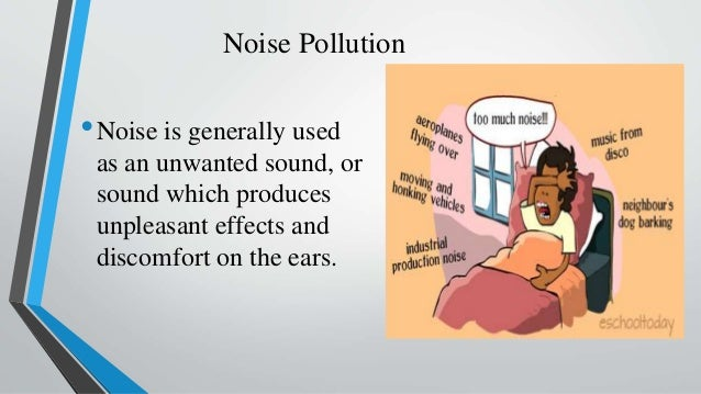 noise pollution and mitigation in urban Noise pollution and mitigation has remained high on its priorities for many years and will remain for many more years to go it is well known that port areas contain several noise sources in various sectors with different characteristics from each other, such as ferries, ships and trade operations, industrial and shipyards as well auxiliary services.