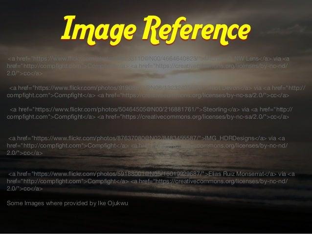ike ojukwu cinematographer visual resume