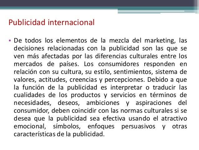 marketing internacional philip cateora pdf