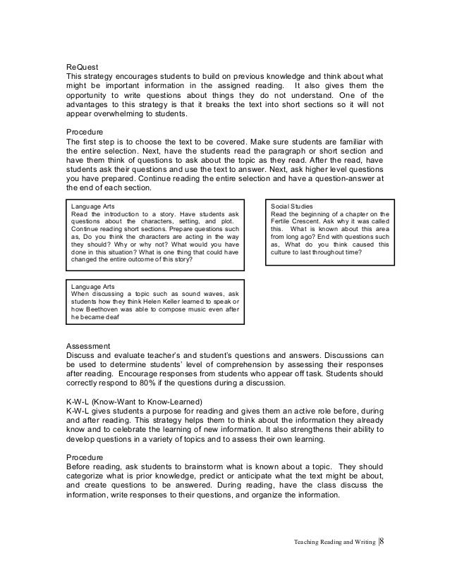 good discussion essay Ielts writing task 2: sample discussion essay it might be a good idea to write an essay every day (spending a few hours to make it perfect).
