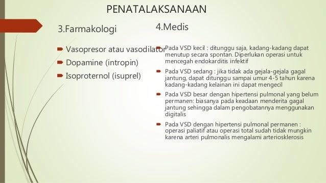 Info Penyakit