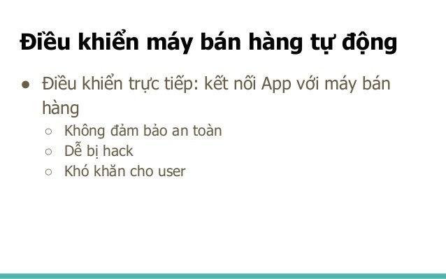 facebook chao mung ban den