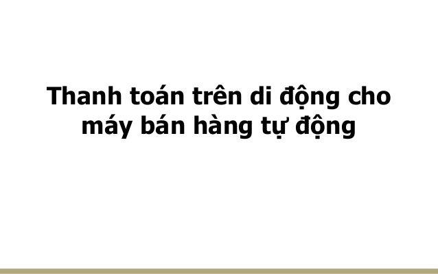 game bang bong