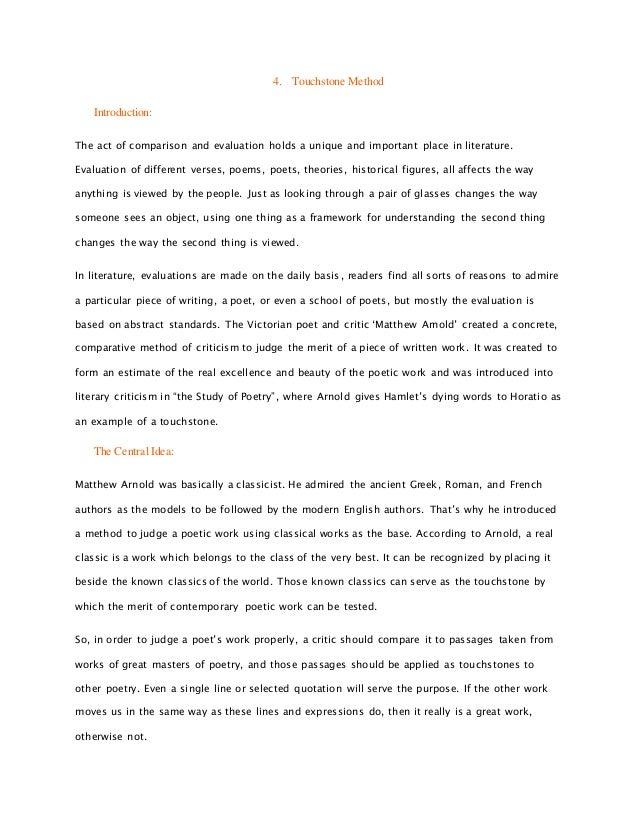 english friendship essay structure teel