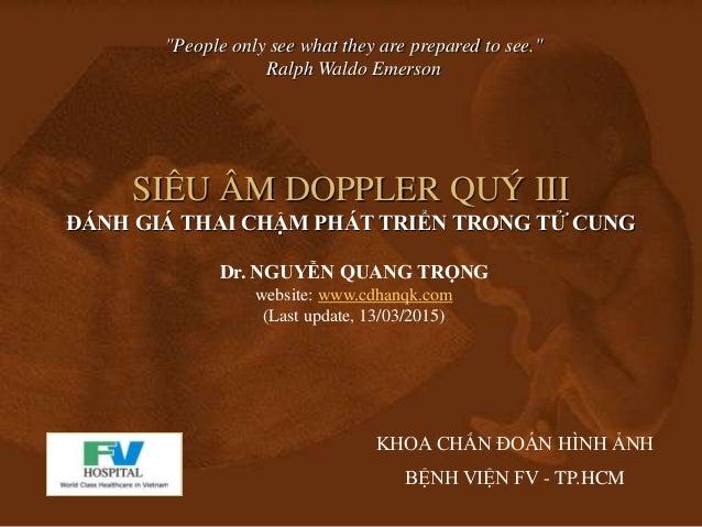 Thông Tin Tỷ Giá đồng Bạt Thái Hôm Nay Mới Nhất 09/2019 ...