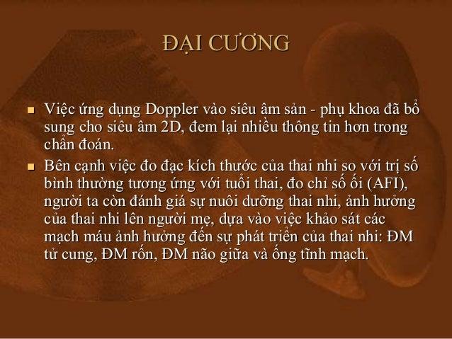 Trang chủ - in bạt Thái Nguyên - in186.com