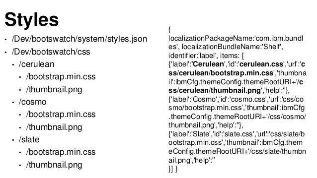 static dynamic /opt/IBM/WebSphere/PortalServer/theme/wp.theme.themes/simple/installedApps/SimpleTheme .ear/SimpleTheme.war...