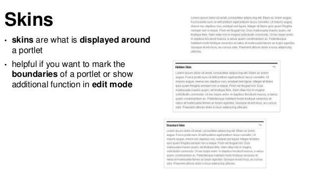 Layouts {'url':ibmCfg.themeConfig.themeWebDAVBaseURI+'layout- templates/Bootstrap_1Column/','id':'Bootstrap_1Column','thu ...