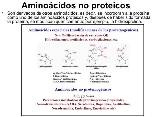 Carboxiglutamato • Principal componente de la protrombina • Contiene 6 residuos de g- carboxiglutamato en la región aminot...