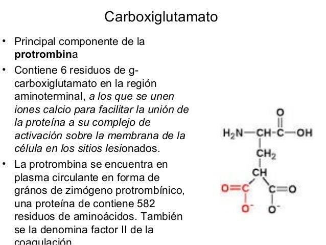 PROPIEDADES DE AMINOACIDOS • Ácido-básicas. – Cualquier aminoácido puede comportarse como ácido y como base, se denominan ...