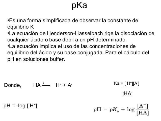 PROPIEDADES QUIMICAS • Formación de enlaces peptidicos. • Reacciones del grupo amino. • Reacciones del grupo carboxilo. • ...