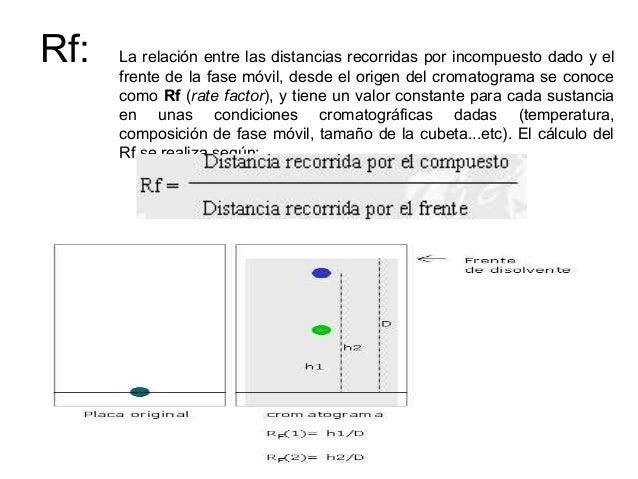 Cromatografía de intercambio iónico • La columna cromatográfica consiste en un tubo largo relleno de partículas de una res...