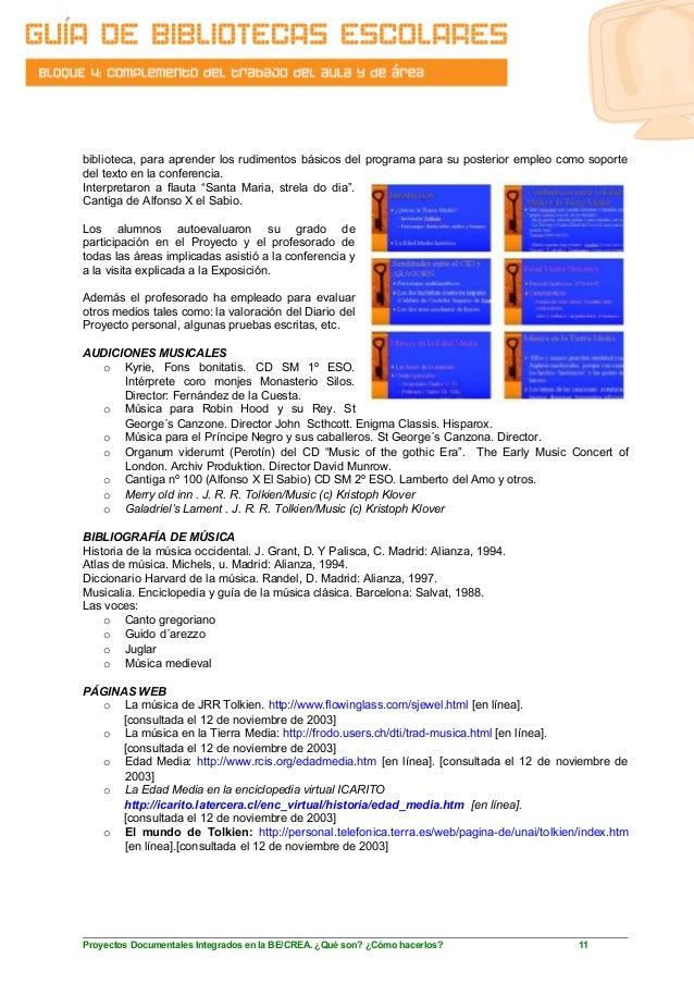 jrr tolkien el silmarillion pdf ilustrado