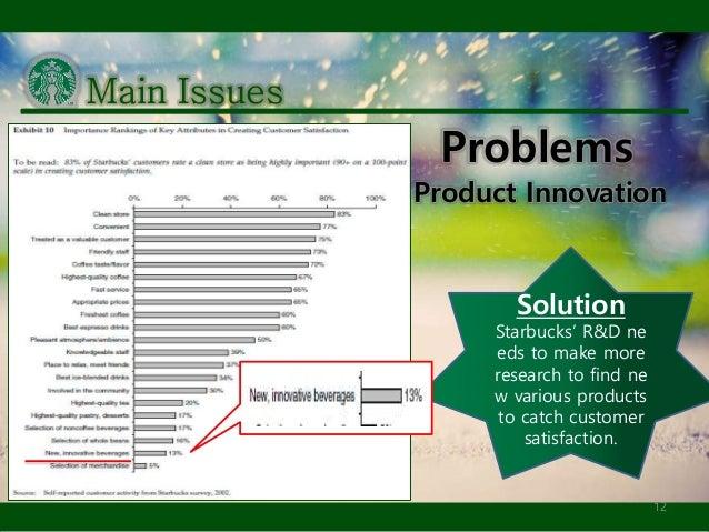 starbucks delivering customer service pdf harvard