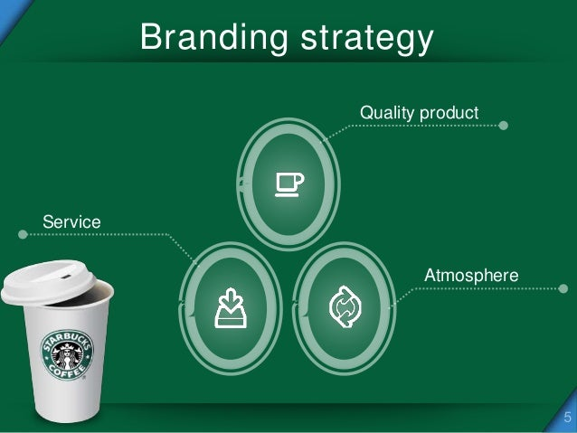 starbucks delivering customer satisfaction an outline Limitations of this orientation are that the managers may become narrow in their thinking and forget about customer satisfaction the marketing orientation is concerned with first identifying the consumer needs and then making products that give maximum customer satisfaction.