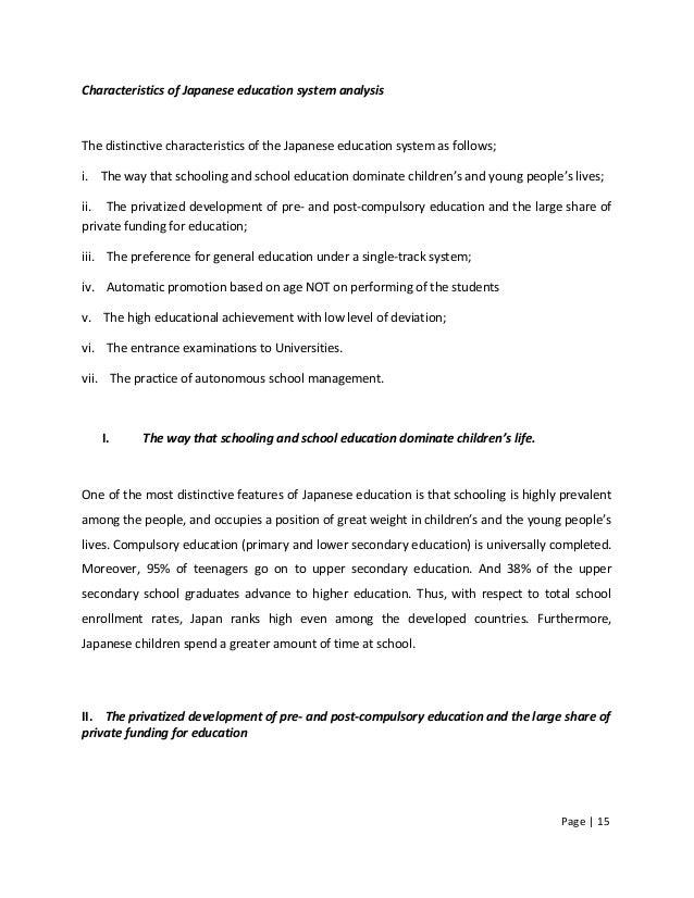 writing essay 1000 words corruption