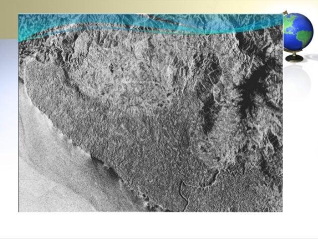 Lokasi titik bor harus dibe- rikan koordinatnya serta diplot dalam peta lokasi dan peta rupa bumi Peta lokasi Peta rupa bu...