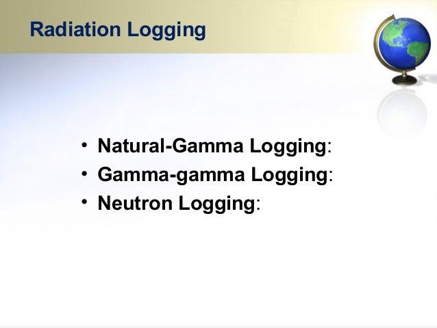 48 Caliper logging Natural gamma log Neutron log LOG CALIPER, GAMMA RAY DAN NEUTRON