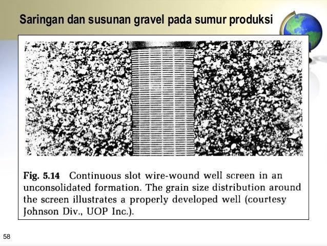 Sasaran utama pelaksanaan uji pemompaan ini adalah : 1.menentukan kondisi sumur : besaran kapasitas, jenis sumur, dan efis...