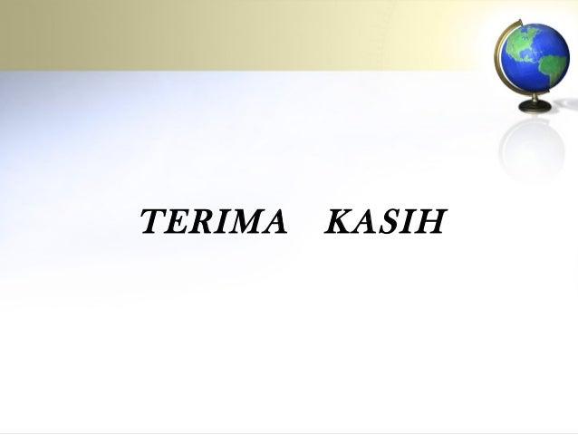MATERI 4 HIDROGEOLOGI ; EKSPLORASI  AIR  TANAH (Manajemen Pertambangan & Energi) STEM Akamigas