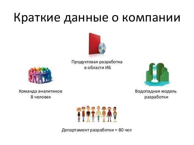 Как из хаоса рождается порядок Slide 2