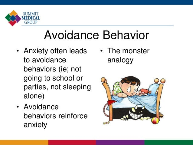 intimate relationship of brain and behavior